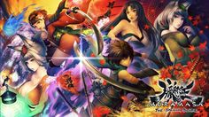 Muramasa - The Demon Blade