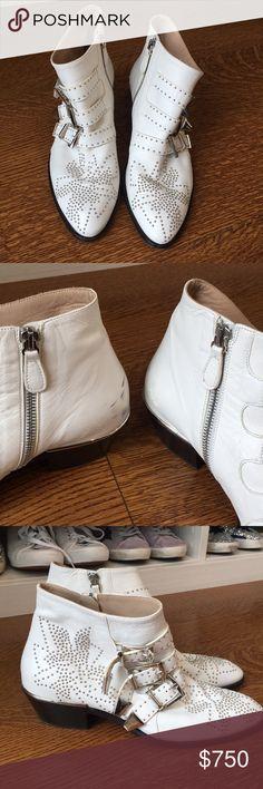 nike air golf scarpe coi tacchetti, marrone scamosciato e stile classiconame