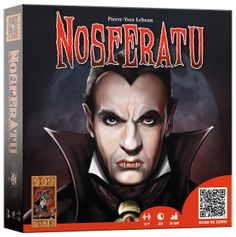 Super leuk, spannend nieuw spel van 999 games. Nu verkrijgbaar bij www.hetpuzzelhoekje.nl!