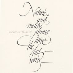 Calligraphy / J Stevens Calligraphy Words, How To Write Calligraphy, Beautiful Calligraphy, Calligraphy Alphabet, Script Lettering, Caligraphy, Modern Calligraphy, Gothic Lettering, John Stevens