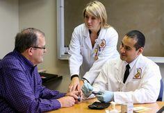 Deveres dos utentes dos serviços de saúde | Pelo Rim