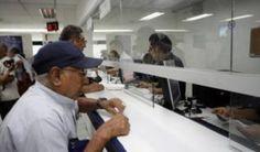 Analistas tildan de desigual insostenible y opaco sistema de pensiones en México