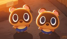 Animal Crossing Qr, Animal Crossing Villagers, We Bare Bears, Pokemon Go, Llamas Animal, Memes Gretchen, Nerd, New Leaf, Cute Art