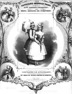 antique old historic prints engravings Ballet Dance Fancy Dress, Ballet Dance, Hello Kitty, Costumes, Antiques, Illustration, Prints, Vintage, Collection