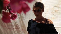 "https://www.facebook.com/eleonora.zouganeli.official/photos/a.159633893175.117737.53115088175/10151729388883176/?type=3 ""ΤΟ ΝΕΟ ΜΑΣ ΒΙΝΤΕΟ ΚΛΙΠ ΕΙΝΑΙ ΕΤΟΙΜΟ. ΑΝ ΘΕΛΕΤΕ ΝΑ ΤΟ ΔΕΙΤΕ ΠΡΙΝ ΤΗΝ ΕΠΙΣΗΜΗ ΚΥΚΛΟΦΟΡΙΑ ΤΟΥ ΜΠΕΙΤΕ ΣΤΗ ΣΕΛΙΔΑ ΤΟΥ ΕΛΕΩΣ. https://www.facebook.com/Elews.Official.FanClub.Eleonora.Zouganeli #eleonorazouganeli #eleonorazouganelh #zouganeli #zouganelh #zoyganeli #zoyganelh #elews #elewsofficial #elewsofficialfanclub #fanclub"