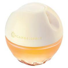 Incandessence Eau de Parfum Spray  AVON STORE  https://www.avon.it/store/samalugi    AVON PAGINA FACEBOOK  https://www.facebook.com/avon.samalugi/