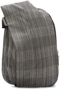 4237082a26 Designer backpacks for Men