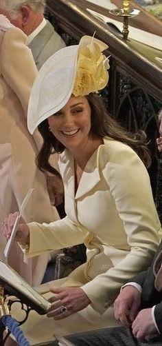 Beautiful Princess Kate L.O.V.E.