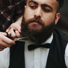 Bartwuchs anregen :http://meinbart.org/bartwuchs-anregen-durch-bartwuchsmittel/