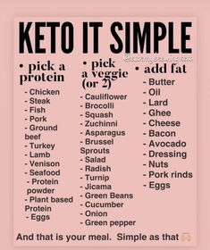 does the ketone diet work!>>Is the Keto diet safe? Will it help you lose weight? What foods can you eat on a keto diet plan? Keto Food List, Food Lists, Keto Foods, Keto Diet Grocery List, Keto Approved Foods, Ketogenic Meals, Ketosis Diet, Keto Snacks, Victoria Secret Diet
