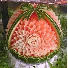 watermelon !!!