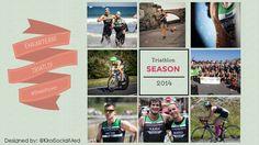 Triathlon Season 2014 Enkarterri Triatloi