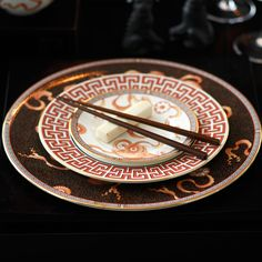 Wedgwood Patterns & Collections - Wedgwood® Official US Site