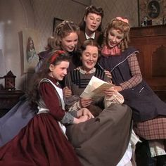 Little Women, 1949 Classic Hollywood, Old Hollywood, Movie Info, Elizabeth Taylor, Period Dramas, Music Tv, Christmas Movies, New Movies, Actors & Actresses