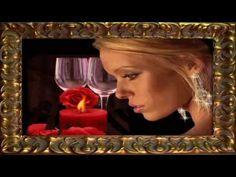 Bert Kaempfert: ♫ Red roses for a blue lady ♫ - YouTube