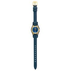 CABANE de ZUCCa カバンドズッカ B-VINTAGE ヴィンテージ 腕時計 レディース AJGK059