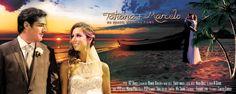 Navy sempre em alta: Já demos o casamento da Tatiana e do Marcelo, com decoração navy por João Callas, na revista YW #2 e no site (AQUI). Veja agora pelas lentes da H2 Brasil. Play!