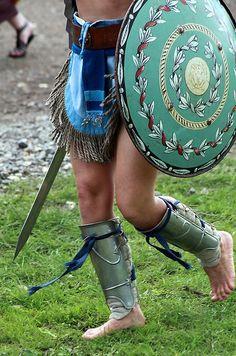 amazon warrior women | Tribal / Greek amazon warrior - Only the most hardened warrior women ...