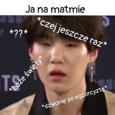 Seokjin, Namjoon, Hoseok, Read News, Wtf Funny, Bts Jimin, Bts Memes, K Pop, Humor
