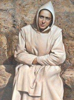 Cesar Santos, World Youth Day, Saint Feast Days, Hyper Realistic Paintings, San Rafael, Christian Religions, Spanish Artists, Blessed Virgin Mary, Weird World