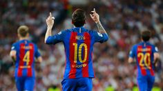 Howdy friends, As every football fan know Messi but only few know about his success story. So today i'm going to shareSuccess Story of Lionel Messi