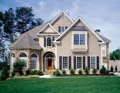 stucco house designs home design ideas