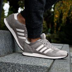 ADIDAS ZX 700 BB1212 | kolor GRANATOWY | Męskie Sneakersy | Buty w ✪ Sklep Sizeer ✪