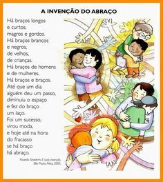 Build Your Brazilian Portuguese Vocabulary Kids Education, Special Education, Learn Brazilian Portuguese, Portuguese Lessons, Portuguese Language, Kindergarten, Learn A New Language, Bullying, Vocabulary