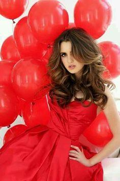 Ally Dawson♥