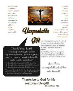 unspeakable-gift
