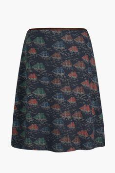 Pixie Skirt