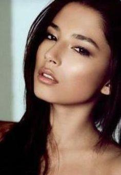 Superior WI Asian Single Women