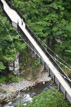 3回目の更新です。サンシャイン鬼怒川、大変良いお宿でした♪ 吊り橋から宿を撮影しましたが逆にお部屋からも撮影しておりますのでそちらをご紹介いたしましょう♪↑温…