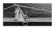 Check out our new Canvas Art  http://thousandface.myshopify.com/products/brooklyn-bridge-birds-eye-view-canvas-b-w-panorama-wall-art-picture-home-decor?utm_campaign=social_autopilot&utm_source=pin&utm_medium=pin  #canvas art # thousandface