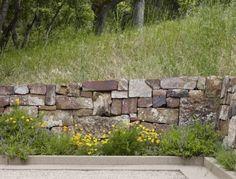Karen Ford Landscape Architect