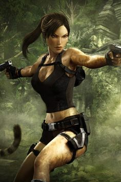 """""""Free Video Reveals . . . How You Can Get Paid To Blog About Tomb Raider!!"""" https://www.icmarketingfunnels.com/p/page/i3tZW3U"""