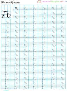 Alphabet Writing Practice, Teaching Cursive, Cursive Handwriting Practice, Cursive Writing Worksheets, Alphabet Tracing Worksheets, Preschool Alphabet, Letter Tracing, Alphabet Crafts, Cursive Small Letters
