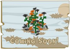 A field of these will yield the BEST kind of harvest! Plant some Candy Crop in Farm Story and prepare your sweet tooth!
