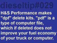 70 Best Diesel Tips images in 2015 | Diesel tips, Diesel