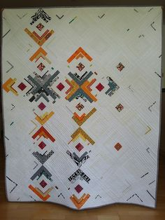 A blog about quilting, sewing, crafting.