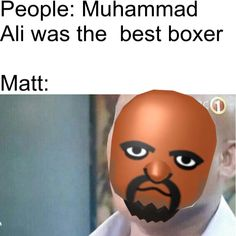 Stupid Funny Memes, Wtf Funny, Funny Relatable Memes, Dankest Memes, Hilarious, Clean Memes, Quality Memes, Sports Memes, Me Too Meme