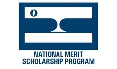 National Merit Scholarship Program names semifinalists for 2015; La. students listed | News | The Advocate — Baton Rouge, Louisiana