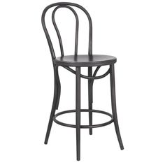 Belize 26-inch Counter Stool (Set of 2)