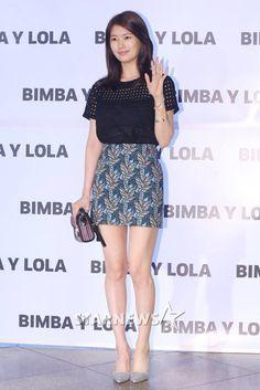 Young Actresses, Korean Actresses, Dramas, Pretty Korean Girls, Jung So Min, Stylish Girl, Asian Woman, Sexy Women, Clothes
