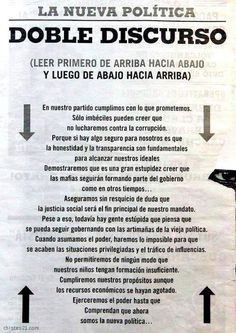 La+nueva+política