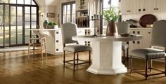 Excellent  Wood Plank Ceramic Tile Vs Porcelain and wood plank ceramic tile
