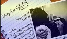 Diary of an Ugly Girl By: Anton M Follow Bella as she grows from a bullied little girl into a sassy young woman. After all, it's not about what you're looking at, it's about what you see. An unorthodox story about best friends and their journey. Humor/Angst/Friendship/Romance. AH. Complete. https://www.fanfiction.net/s/6469320/1/Diary-of-an-Ugly-Girl