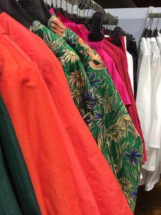 Sari, Skirts, Fashion, Saree, Fashion Styles, Skirt Outfits, Fasion, Skirt, Moda