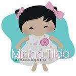 minhatilda's profile picture
