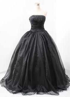 Masquerade Ball Gowns | masquerade ball gown